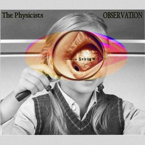 Image for 'Observation'