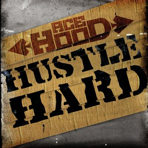 Image for 'Hustle Hard'