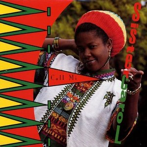Image for 'Jamaican People'