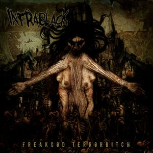 Image for 'Freakgod Terrorbitch'