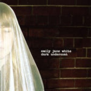 Imagem de 'Dark Undercoat (Bonus Track Version)'