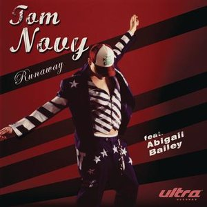 Image for 'Runaway (DJ Sign & Robert Heart Remix)'
