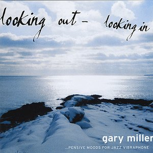 Image for 'Looking Out- Looking In'