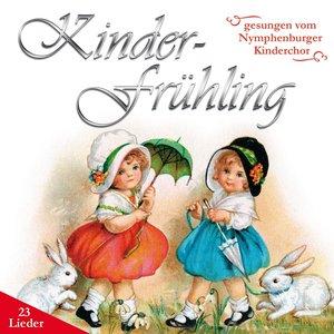 Immagine per 'Kinderlieder und Frühlingslieder'