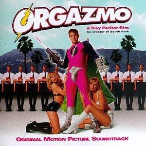 Bild för 'Orgazmo'
