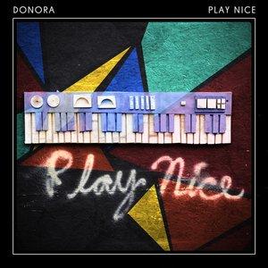Image for 'Play Nice'