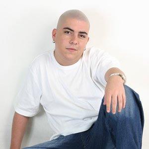 Image for 'Mario Ochoa'