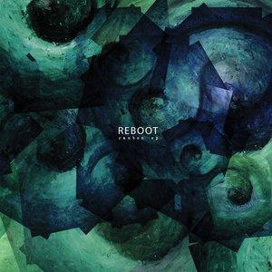 Imagem de 'Rambon EP'