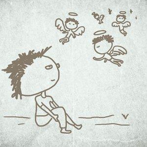 Изображение для 'Angel'