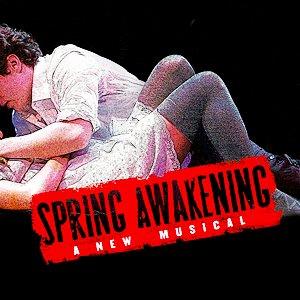 Imagen de 'Spring Awakening'