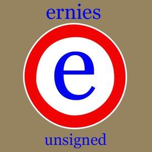 Imagem de 'Unsigned'