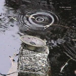 Image for 'Raining - Small Music No. 3'