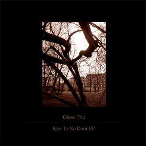 Bild för 'Key To No Door EP'