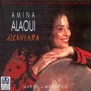 Image for 'Alcantara'