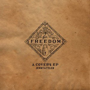 Imagen de 'For Freedom: A Covers EP'