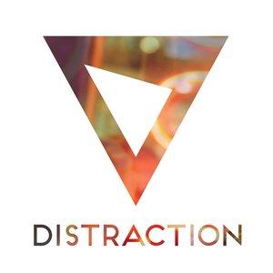Imagen de 'Distraction'