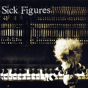 Image for 'Sick Figures'