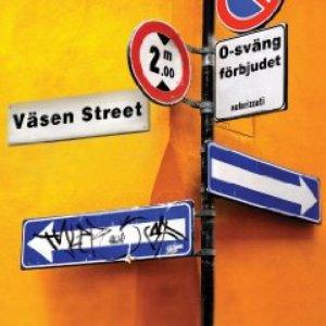 Image for 'Väsen Street'