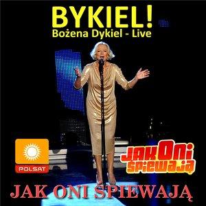 Image for 'Live - Jak Oni Śpiewają'