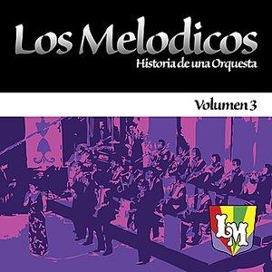Image for 'Historia De Una Orquesta 3'