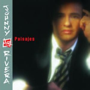 Image for 'Paisajes De La Vida'
