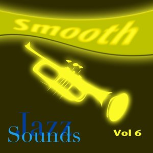 Image for 'Smooth Jazz Sounds  Volume 6'