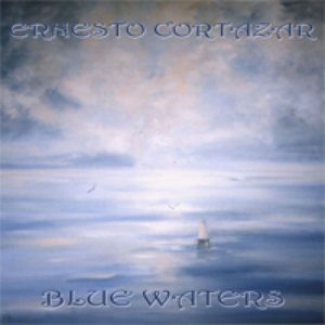 Image for 'Blue Waters'