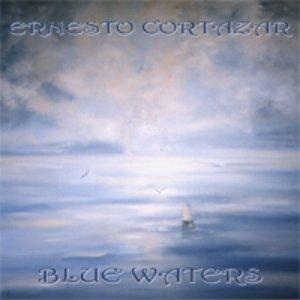 Imagem de 'Blue Waters'