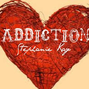 Image for 'Addiction (& Remixes)'