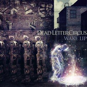 Imagem de 'Wake Up'