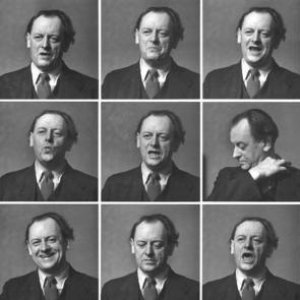 Image for 'Kurt Schwitters'