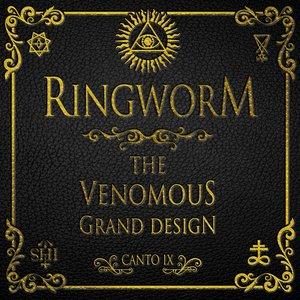 Image for 'The Venomous Grand Design'