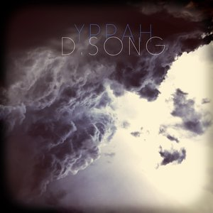 Image for 'D. Song'