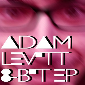 Image for '8bit EP'