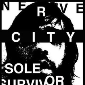 Immagine per 'Sole Survivor'