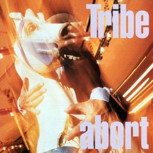 Image for 'Abort'