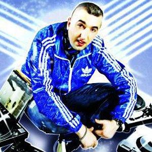 Image for 'DJ Shone'