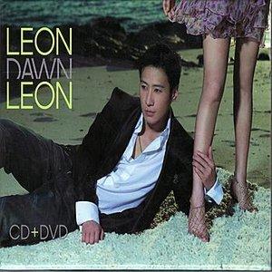 Image for 'Leon Dawn Leon'