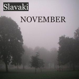 Image pour 'November'