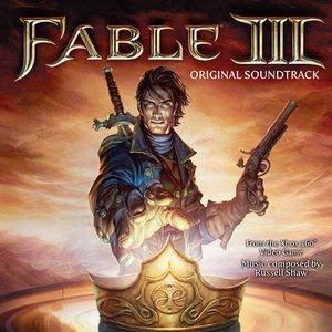 Bild für 'Fable III'