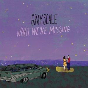 Bild für 'What We're Missing'