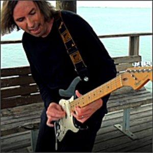 Image for 'Gary Eisenbraun'