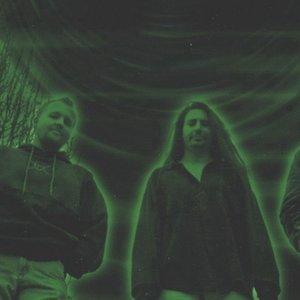Image for 'Eniac Requiem'