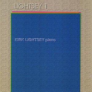 Image for 'Lightsey 1'