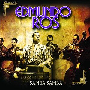 Image for 'Samba Samba'
