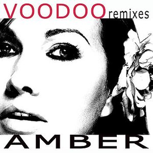Image for 'Voodoo'