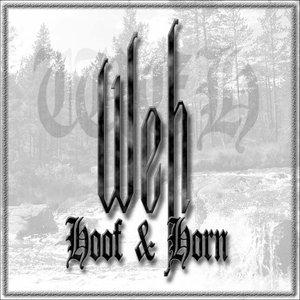 Image for 'Hoof & Horn'