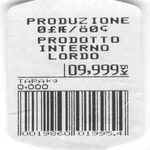 Image for 'PRODUZIONE'