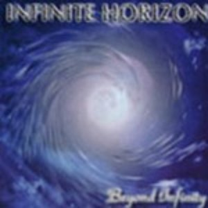 Image for 'Beyond Infinity'