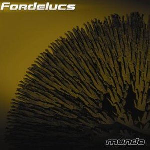 Bild für 'Mundo'